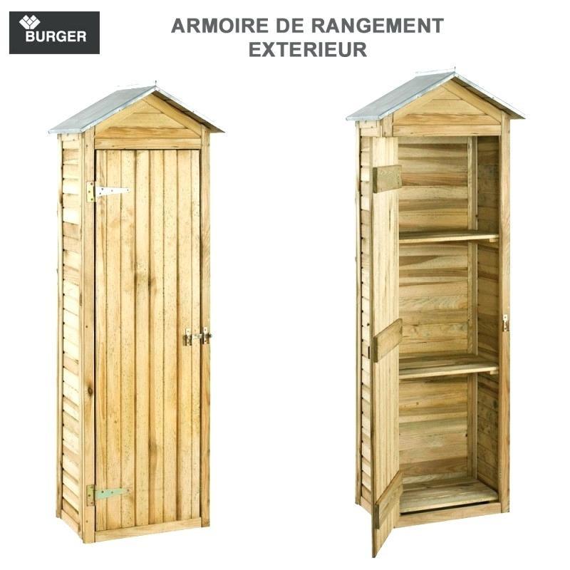40 Special Armoire Rangement Exterieur Pas Cher A Armoire Rangement Exterieur Castorama Agencecormierdelauniere Com Agencecormierdelauniere Com