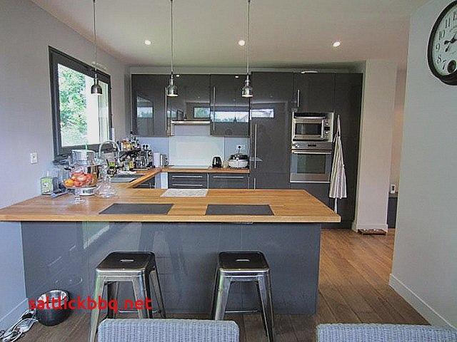 Amenagement Sejour Cuisine 30m2 Maison Parallele A Salon Cuisine Ouverte 30m2 Agencecormierdelauniere Com Agencecormierdelauniere Com