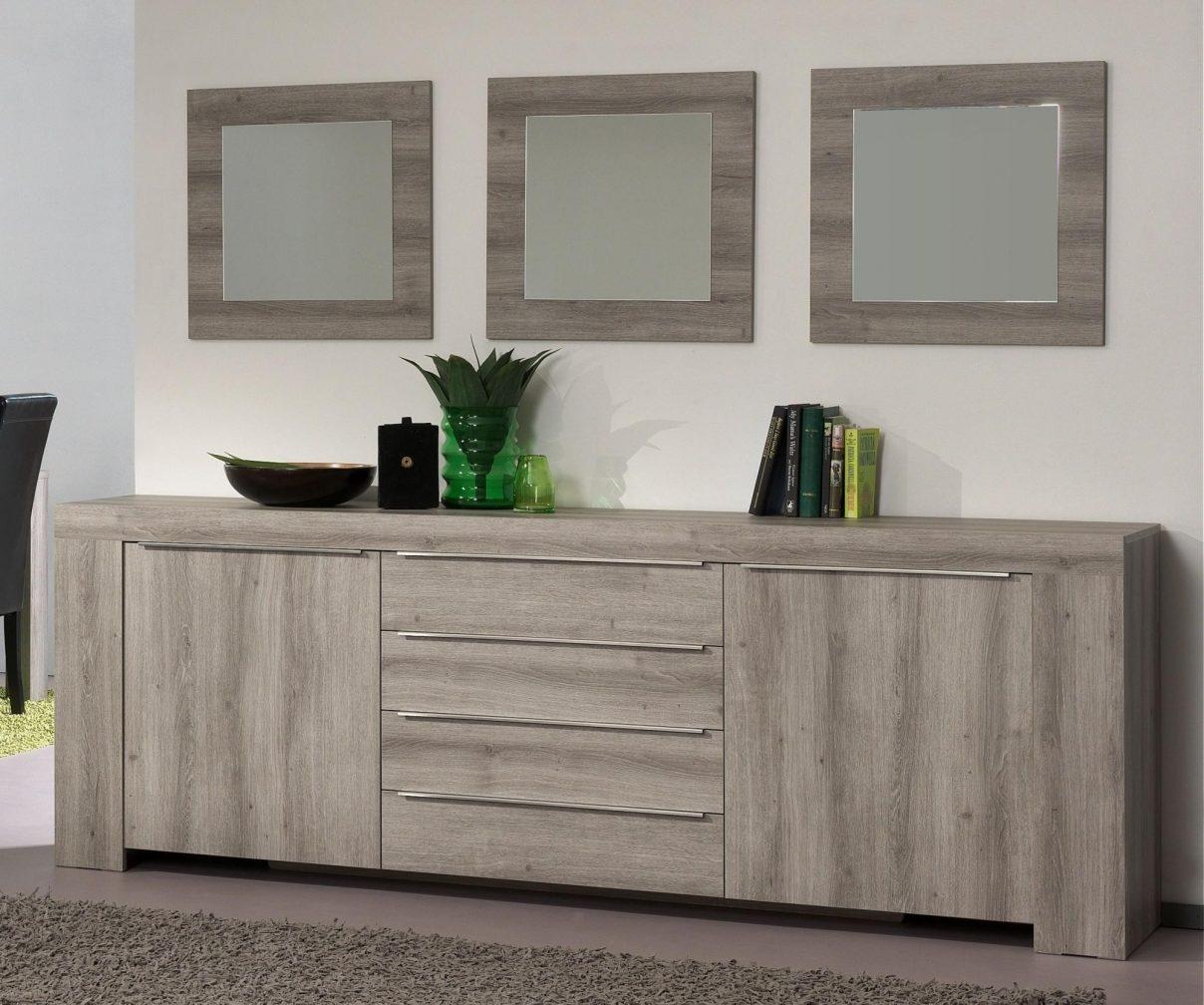 Design Meuble Salon Blanc Conforama