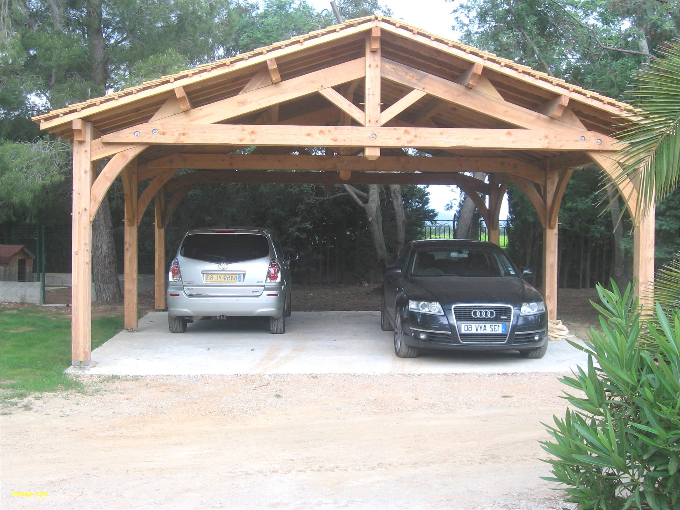 Carport Adoss Pour Camping Car Le Carport Campingcar Tout Abris De Voiture Brico Depot Agencecormierdelauniere Com Agencecormierdelauniere Com