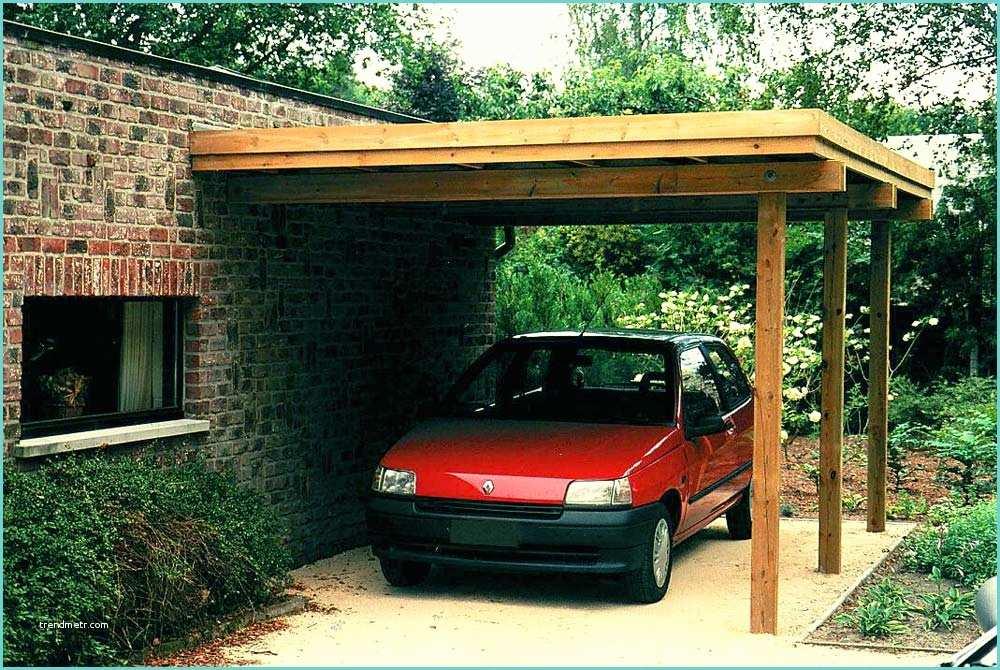 carport camping car brico depot abri voiture aluminium 2