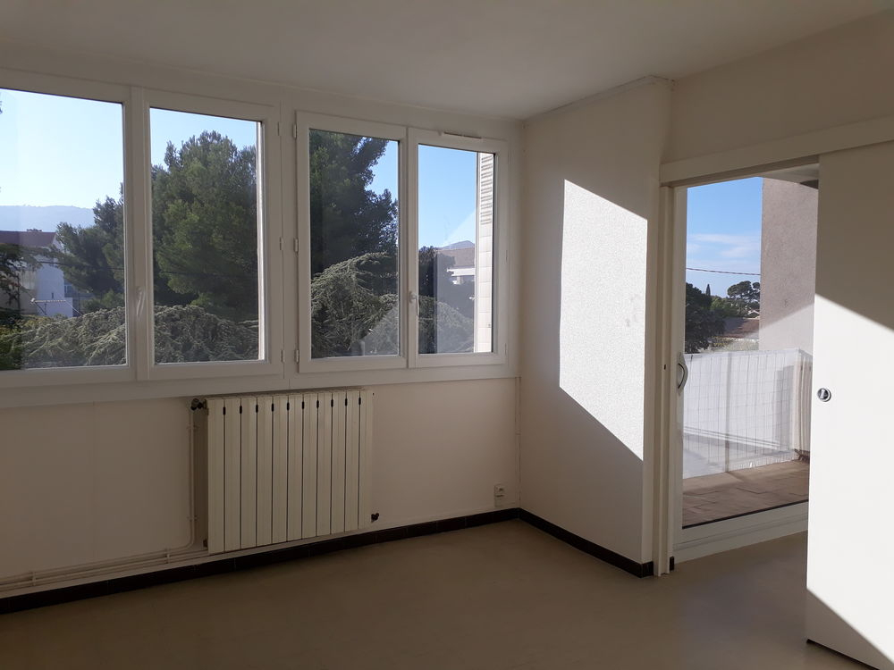 Location Appartement Marseille 13009 Particulier Serapportanta Leboncoinmarseille Agencecormierdelauniere Com Agencecormierdelauniere Com