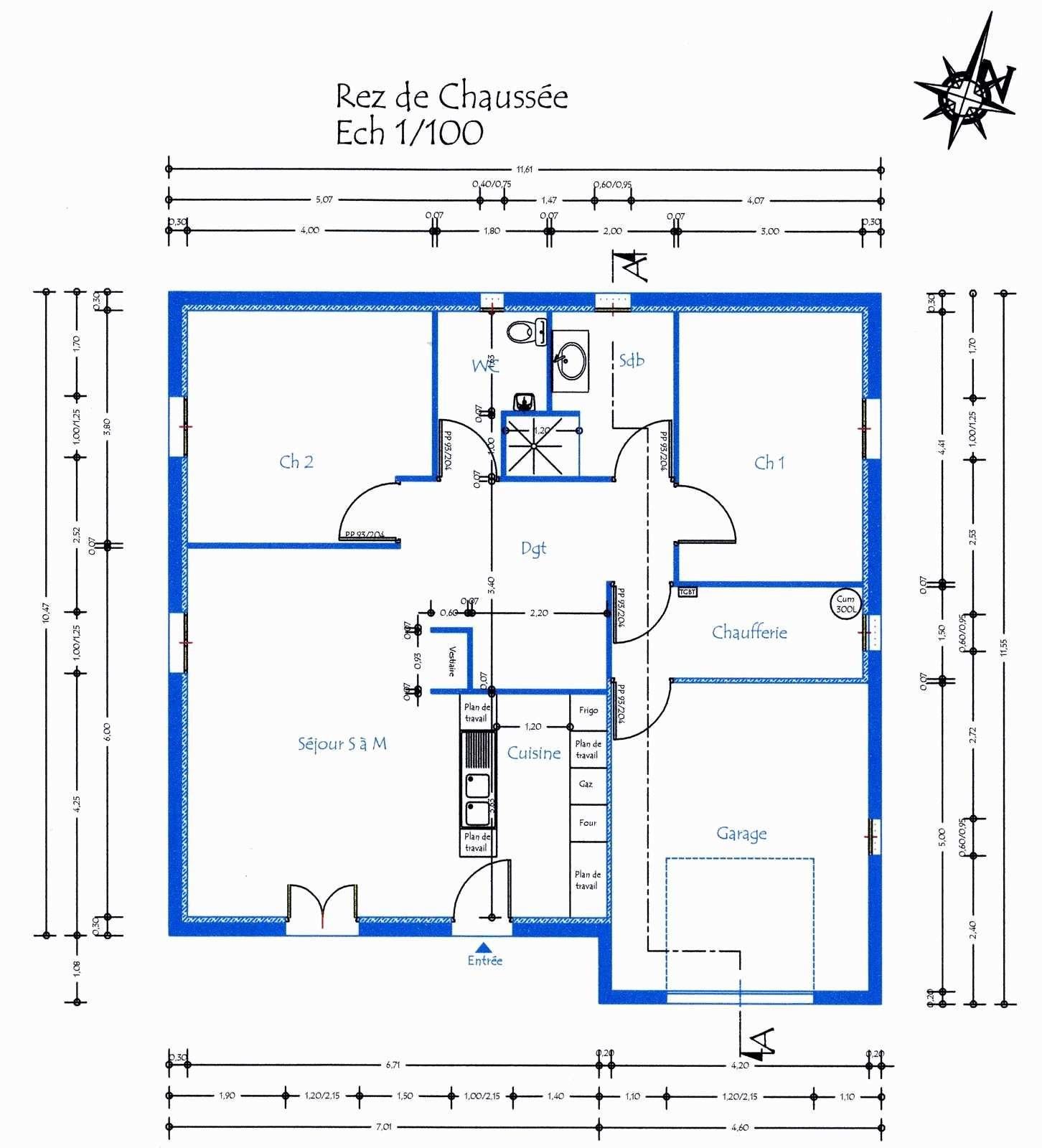 Logiciel Dessin Architecture Gratuit Plan De Maison Tout Plan Cabanon Gratuit Home Depot Agencecormierdelauniere Com Agencecormierdelauniere Com