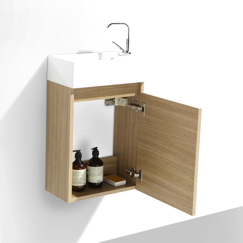 Agencecormierdelauniere Com Page 678 Of 708 Idees Home Designs Idees De Meubles D Interieur Agencecormierdelauniere Com