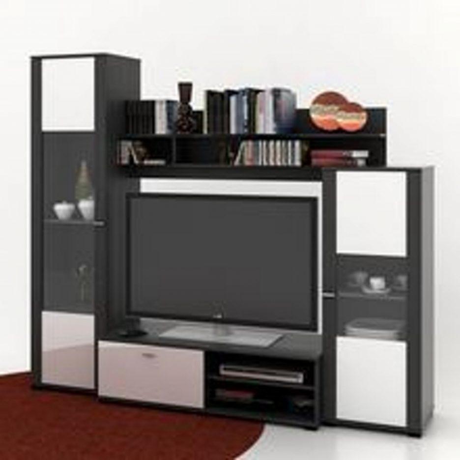 Meuble Tv Avec Rangement Conforama Jeparsazart Tout Meuble Tv Avec Enceinte Integre Conforama Agencecormierdelauniere Com Agencecormierdelauniere Com