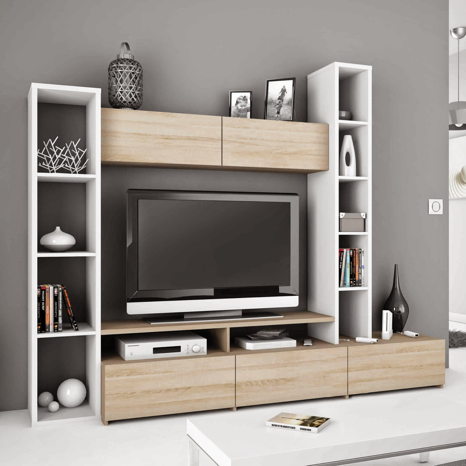 Meuble Tv Avec Rangement Pas Cher Royal Sofa Idee De Pour Meuble Tv Avec Enceinte Integre Conforama Agencecormierdelauniere Com Agencecormierdelauniere Com