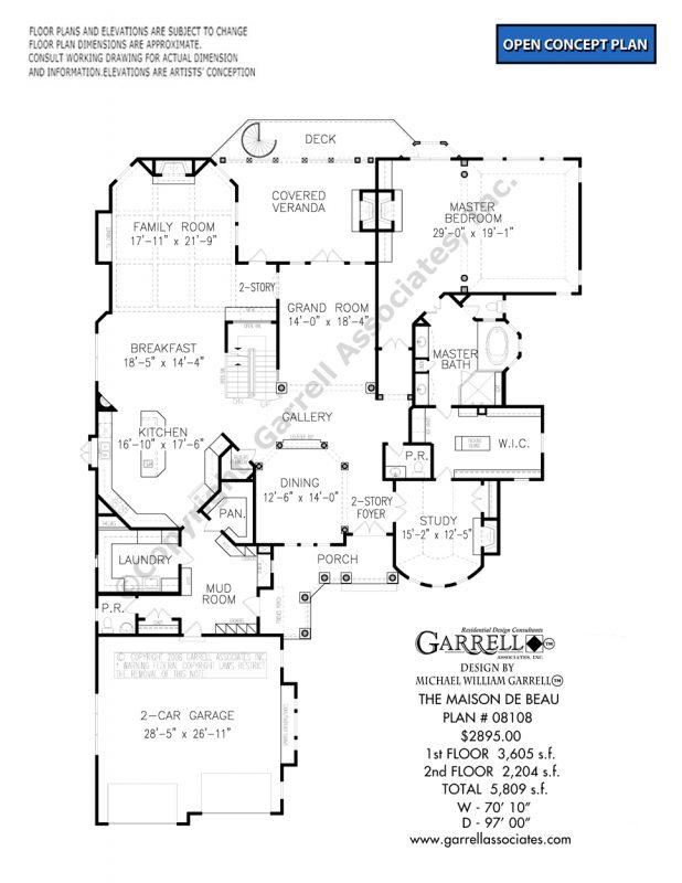 Plan Garage Maison Postcoitum Interieur Plan Cabanon Gratuit Home Depot Agencecormierdelauniere Com