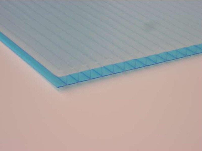 Plaque Carboglass 4mm 2m Interieur Plaque Plexiglass Transparente Castorama Agencecormierdelauniere Com Agencecormierdelauniere Com