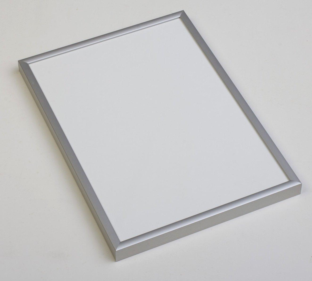 plaque de plexiglas castorama avec plaque de plexiglas