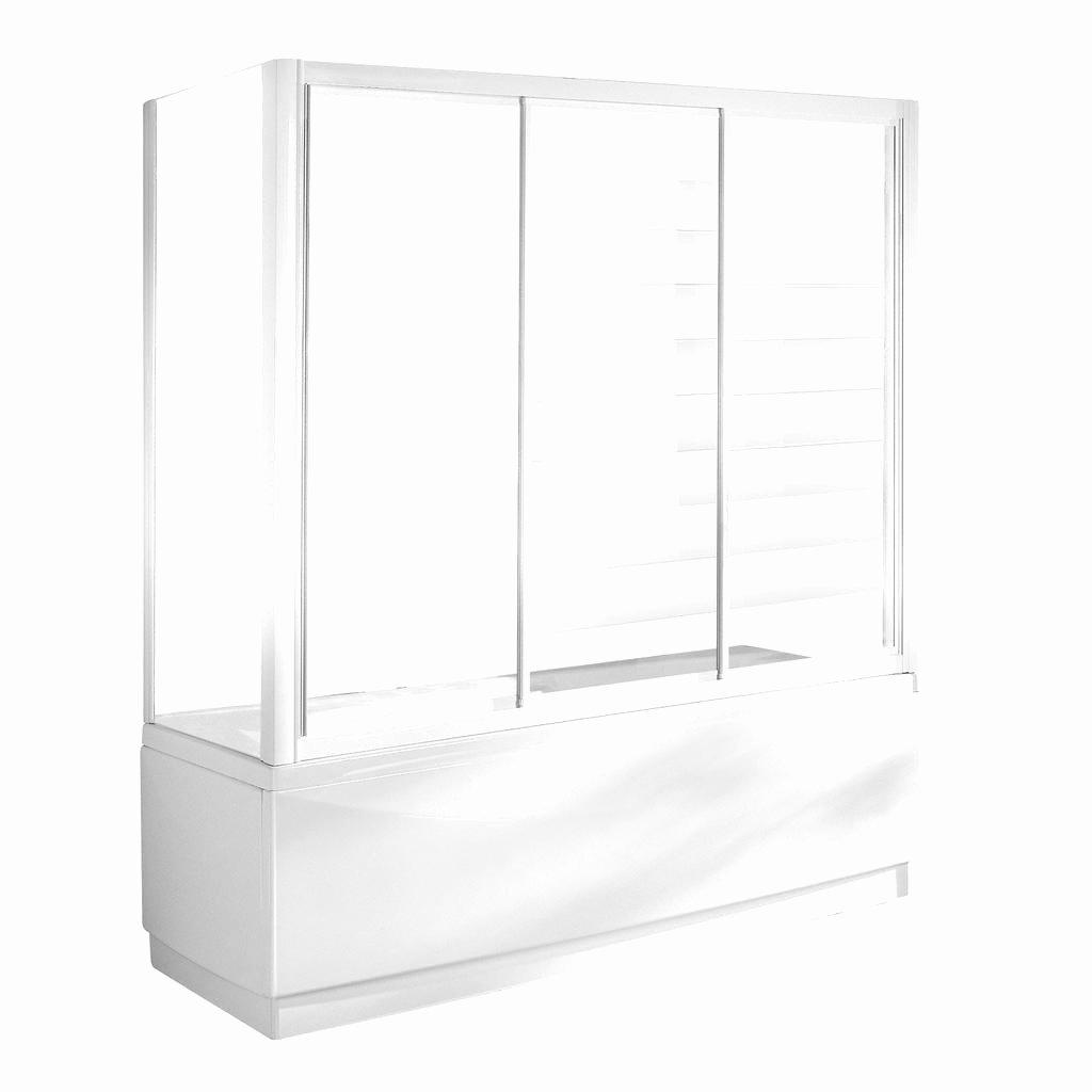 Plaque De Plexiglas Castorama Avec Plaque Plexiglass A Plaque Plexiglass Transparente Castorama Agencecormierdelauniere Com Agencecormierdelauniere Com