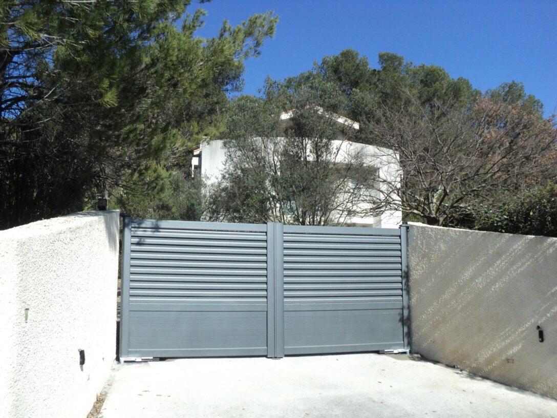 38 Serrure A Encastrer Brico Depot Serrure Portail Coulissant Brico Depot