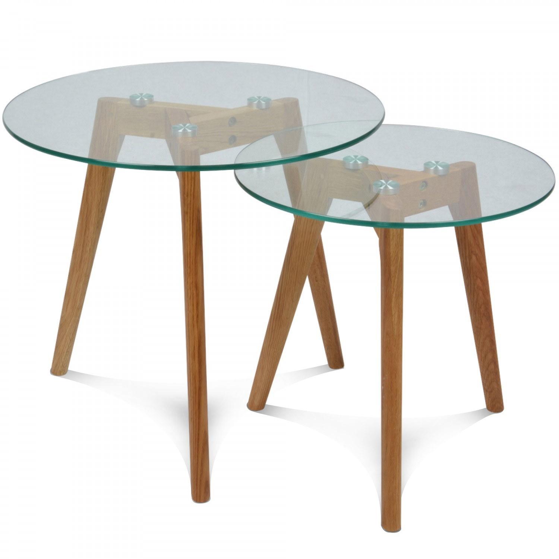 Table Basse Gigogne Ronde En Verre Le Bois Chez Vous Serapportanta Sellette Meuble Ikea Agencecormierdelauniere Com Agencecormierdelauniere Com