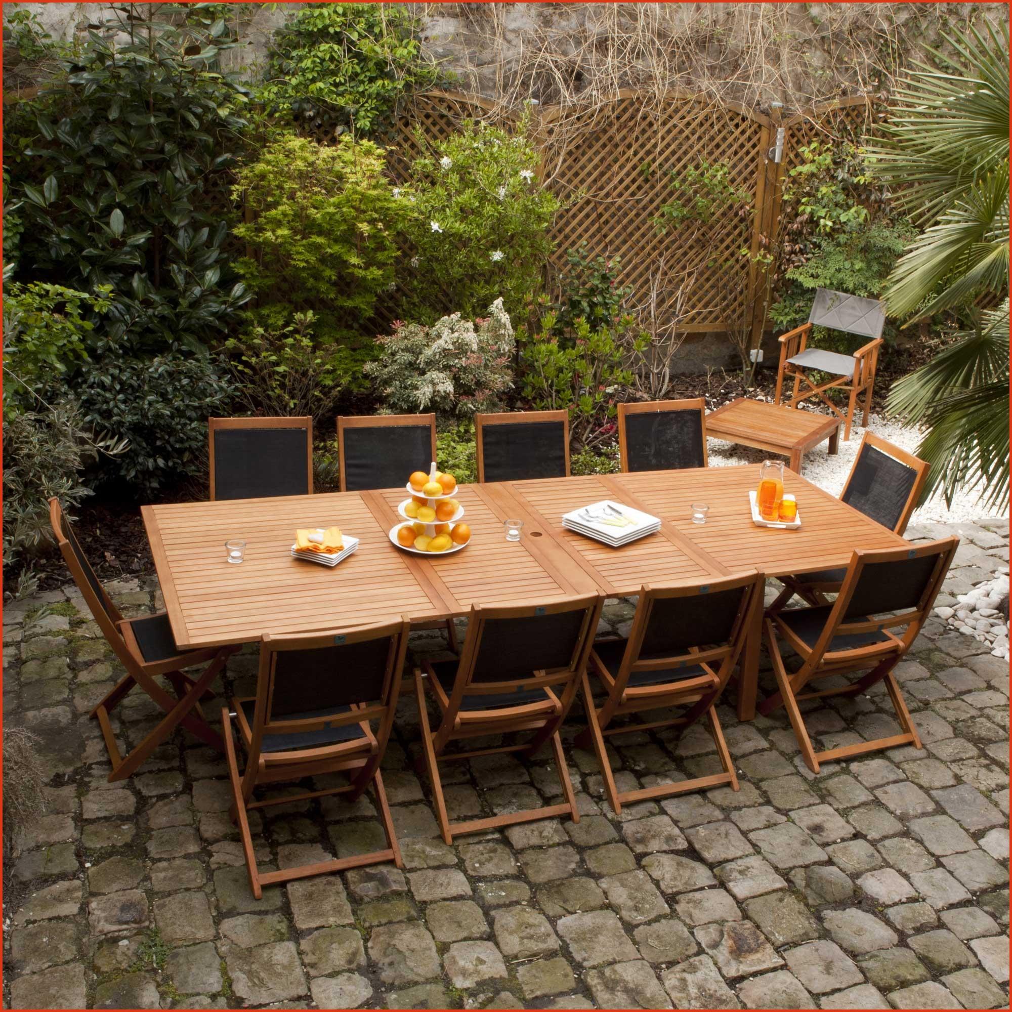 Best Table De Jardin Plastique Leclerc Background