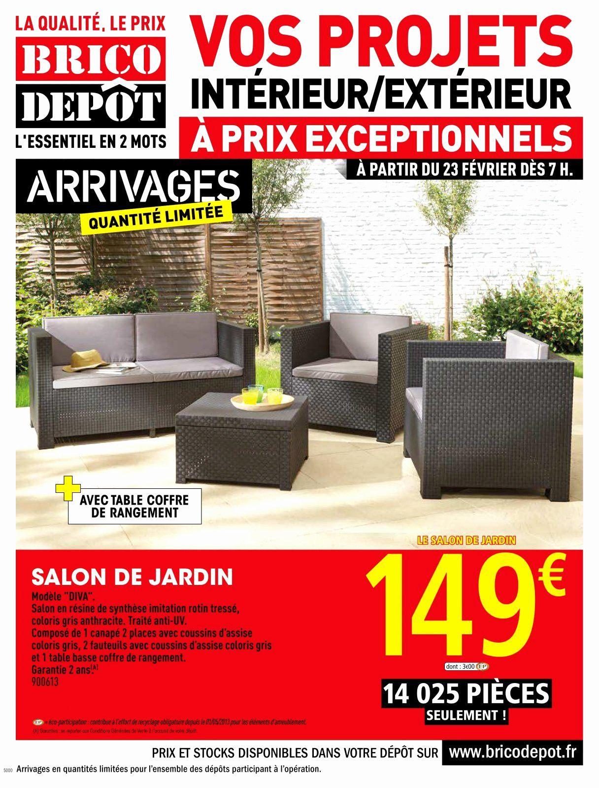 Unique Promo Salon De Jardin Brico Depot Salon De Jardin Pour Moquette Pas Cher Brico Depot Agencecormierdelauniere Com Agencecormierdelauniere Com