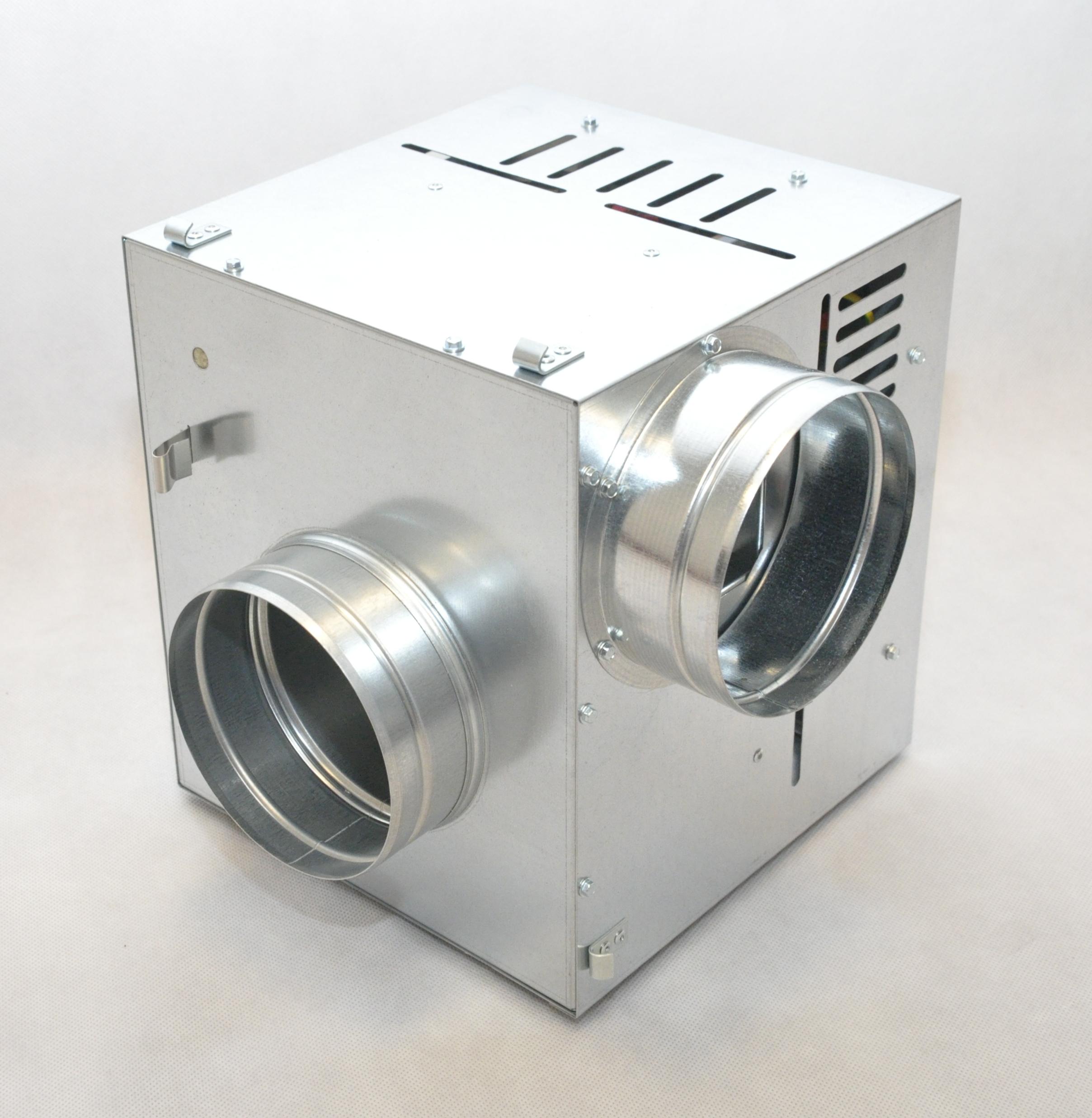 Air Chaud Ventilateur Cheminée Ventilateur Meuleuses 400 destiné Ventilateur Air Chaud Cheminée