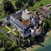 Aix-Les-Bains | L'abbaye De Hautecombe, Un Havre De Paix concernant Communauté Du Chemin Neuf Dérives Sectaires
