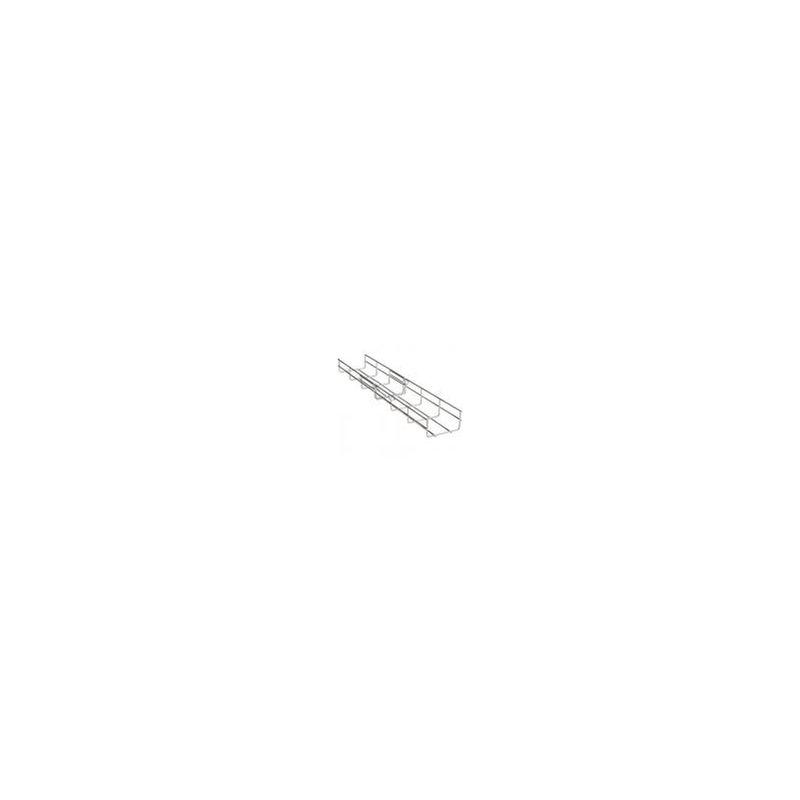 Chemin De Cable Fil Mtc 54X150 Ez /3M Niedax 711284 encequiconcerne Lcmt Chemin De Cable