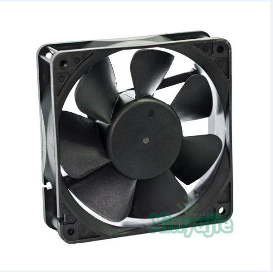 Chine Ventilateur D'Extraction D'Air Chaud À C.a. De 220V à Ventilateur Air Chaud Cheminée