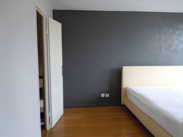 Devis Peinture Maison 70m2 Devis Peinture 94 Peintre Dedans Peindre Une Cheminee En Pierre Du Gard Agencecormierdelauniere Com Agencecormierdelauniere Com