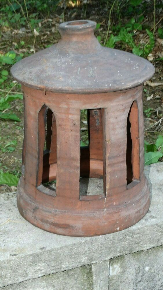 Épinglé Par Marquant Francis Sur Brocante Antiquites intérieur Mitre De Cheminée