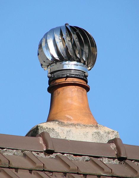 File:cheminée 70407 - Wikimedia Commons tout Mitre De Cheminée