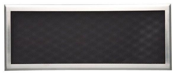 Grilles Verticales De Diffusion D'Air Chaud 50 X 20 Sans avec Grille Pour Cheminée