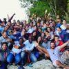 Hautecombe Discipleship School | Année Pour Dieu tout Communauté Du Chemin Neuf Dérives Sectaires