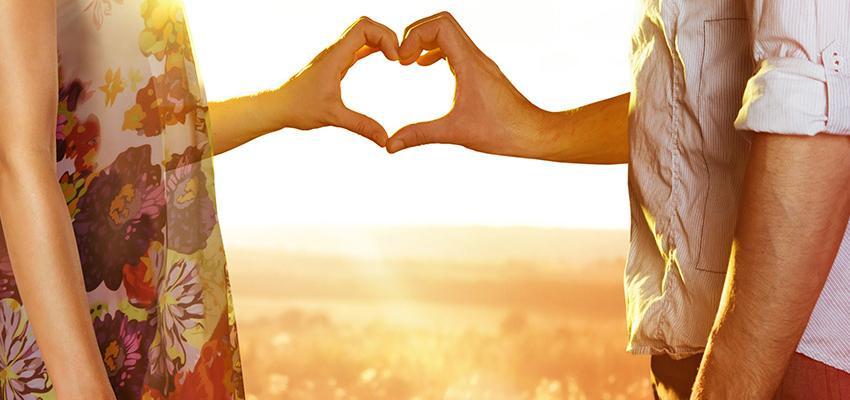 La Compatibilité Amoureuse Des Prénoms avec Compatibilité Chemin De Vie