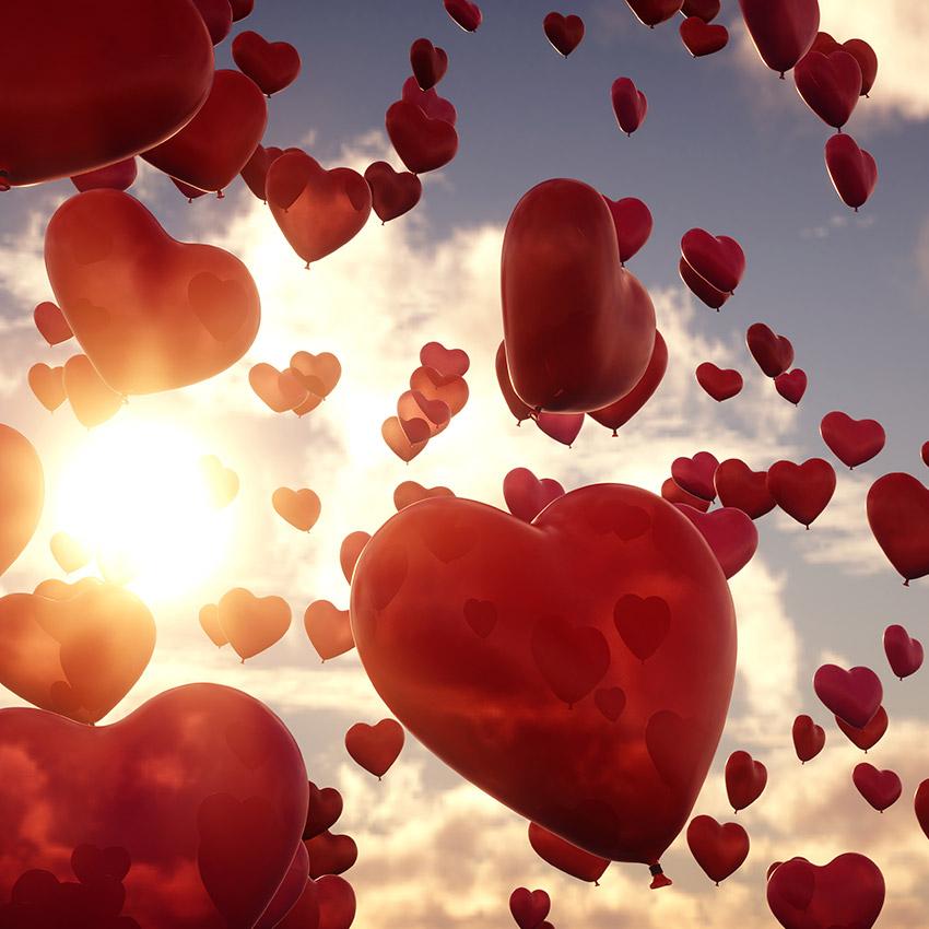 La Compatibilité Amoureuse En Numérologie tout Compatibilité Chemin De Vie