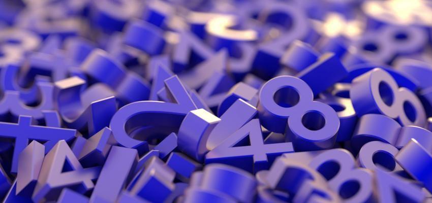 La Numérologie Avec La Date Et L'Heure De Naissance   Une dedans Compatibilité Chemin De Vie