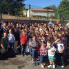 Mas-Saintes-Puelles. Sur Le Chemin De L'École - Ladepeche.fr à Sur Le Chemin De L École France 5