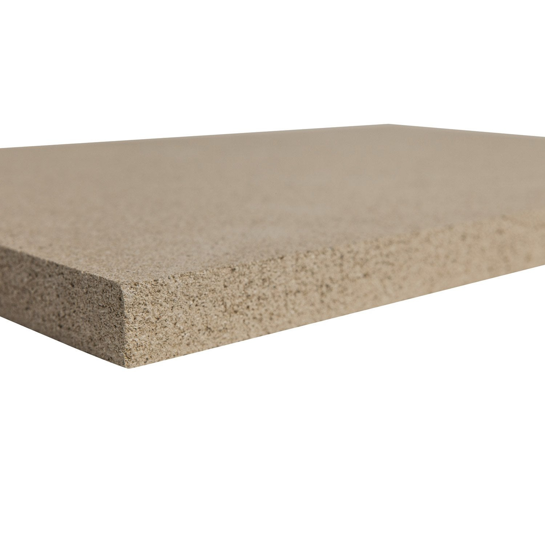 Plaque De Vermiculite Haute Densité Minéral Naturel Aduro destiné Plaque De Cheminée En Fonte Leroy Merlin
