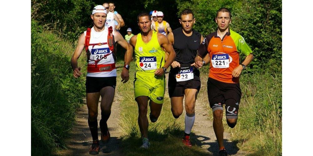 Sport | Un Vrai Chemin De Croix encequiconcerne Marmon Sport 4 Chemin