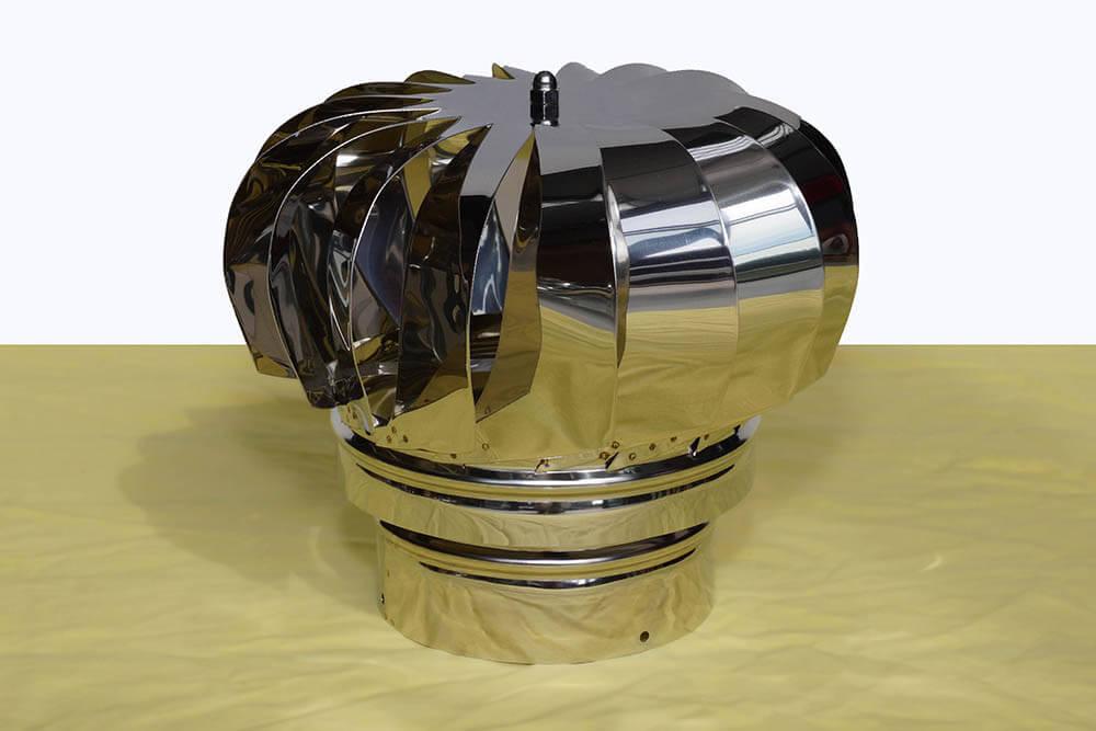 Tubage Inox – Vente Produits De Fumisterie Inox dedans Extracteur De Cheminée