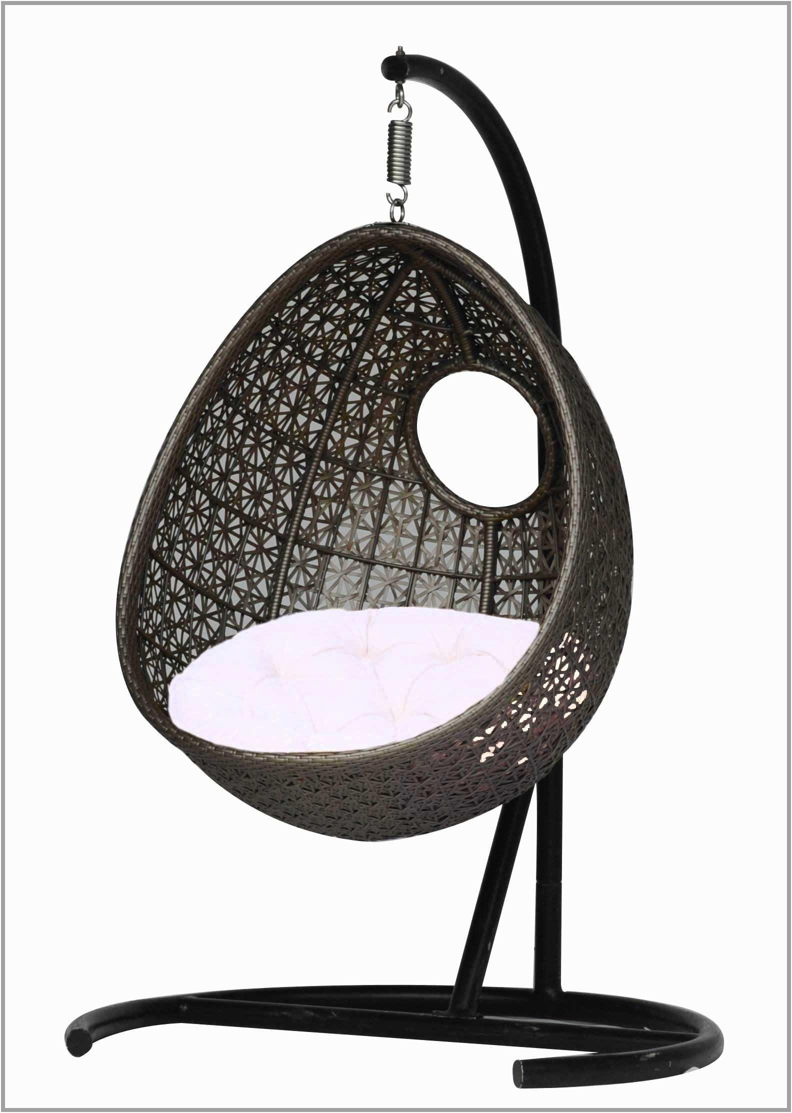 14 Mieux Fauteuil Oeuf Suspendu Ikea Collection | Swinging destiné Chaise Suspendue Ikea