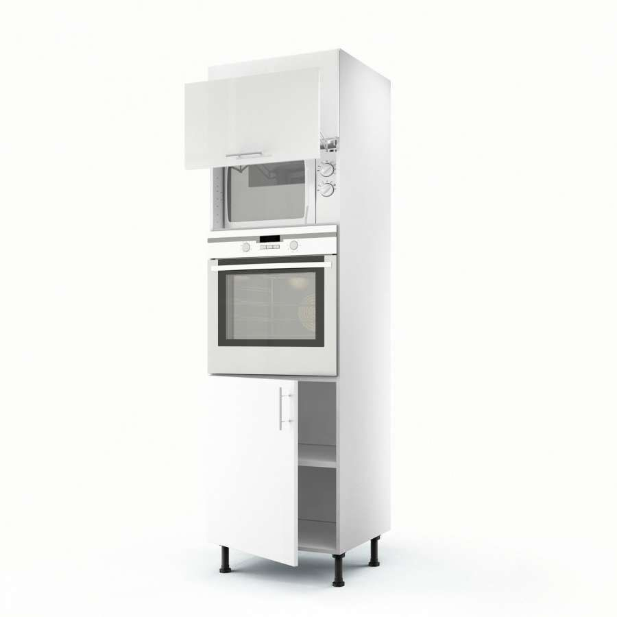 16+ Colonne Four Et Micro Onde   Double Wall Oven, Wall Oven avec Colonne Pour Four Encastrable Et Micro Onde Conforama