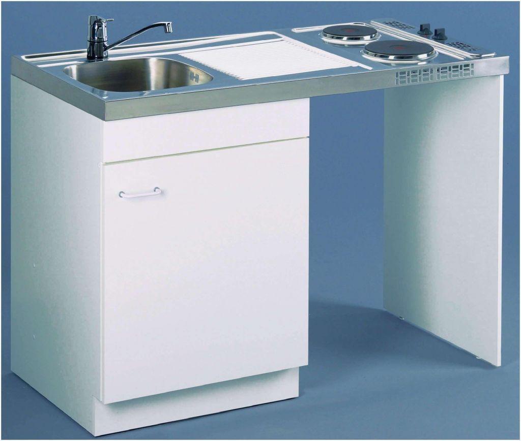 21 Idées De Design Meuble Sous Evier Lave Vaisselle encequiconcerne Meuble Évier Lave-Vaisselle Leroy Merlin