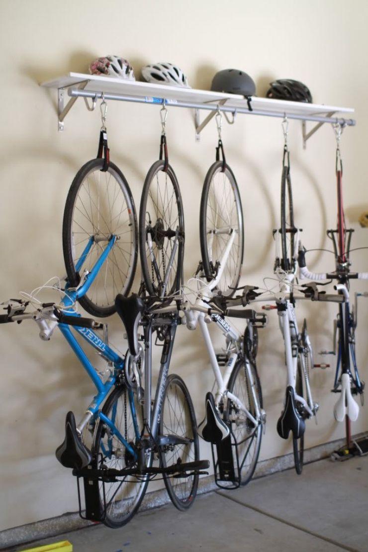 50+ Idées De Abri Velo | Abri Vélo, Abri De Jardin, Abri tout Abri Vélo À Faire Soi-Même