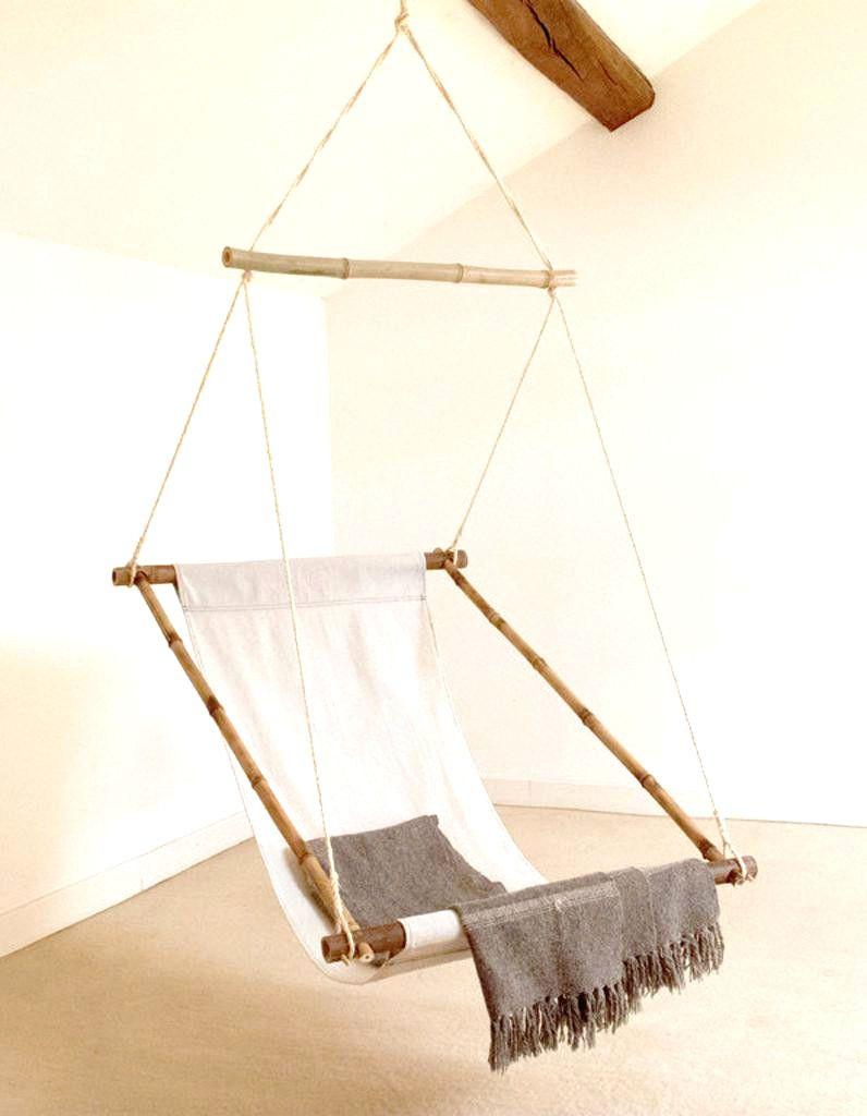 55 Chaise Suspendue Interieur Ikea Idees Con Hamac Sur Pied intérieur Chaise Suspendue Ikea