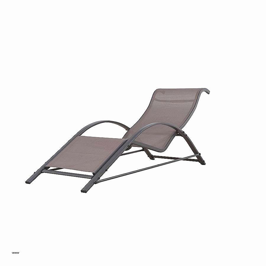 55 Chaise Transparente Leroy Merlin 2020 | Chaise, Outdoor pour Chaises Transparentes Castorama