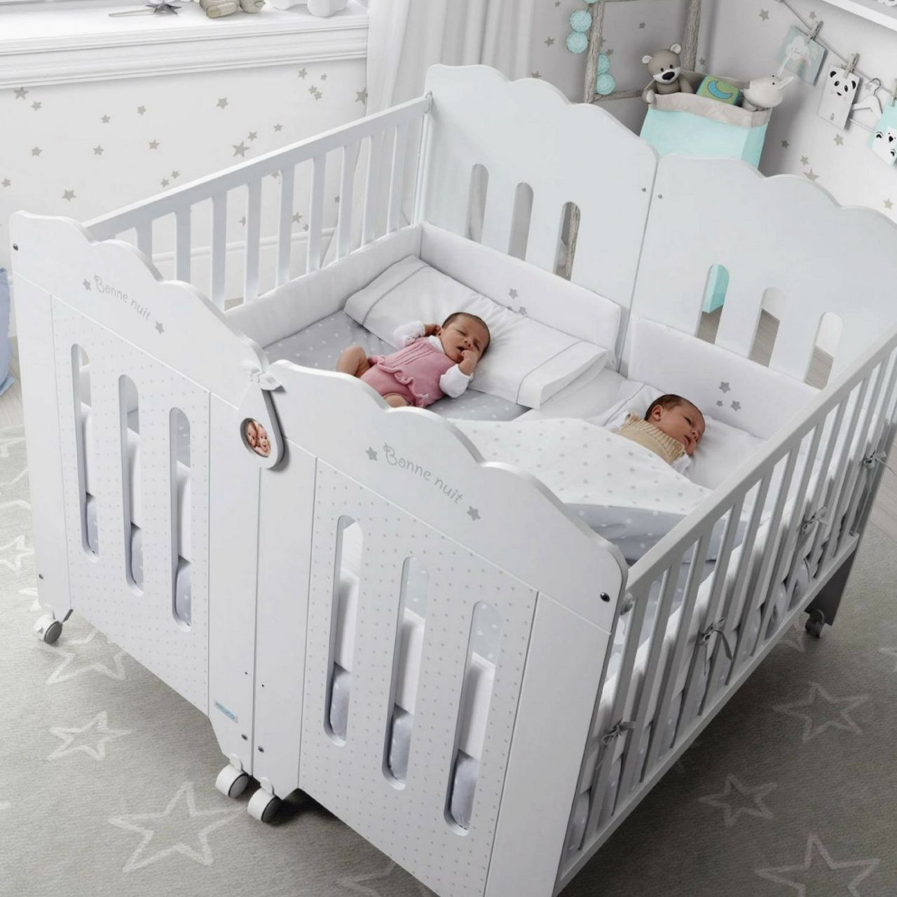 77 Lit Superposé Le Bon Coin Mai 2018 | Twin Baby Rooms intérieur Lit Superpose Le Bon Coin