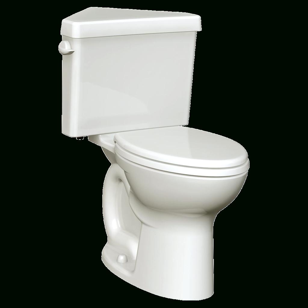 Allongée À Hauteur Idéale Triangle Cadet Pro à Toilette Lavabo Intégré Canada
