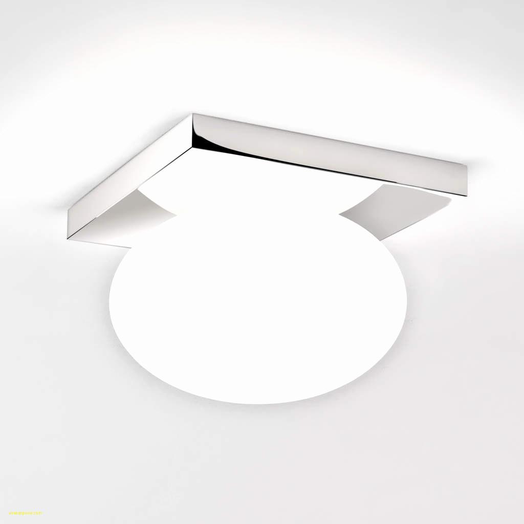 Applique Salle De Bain Avec Interrupteur Castorama | Bright serapportantà Applique Salle De Bain Avec Prise Castorama