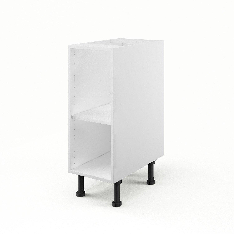 Armoire Cuisine 30 Cm Largeur | Bright Shadow Online serapportantà Meuble Bas Cuisine 50 Cm Largeur Ikea