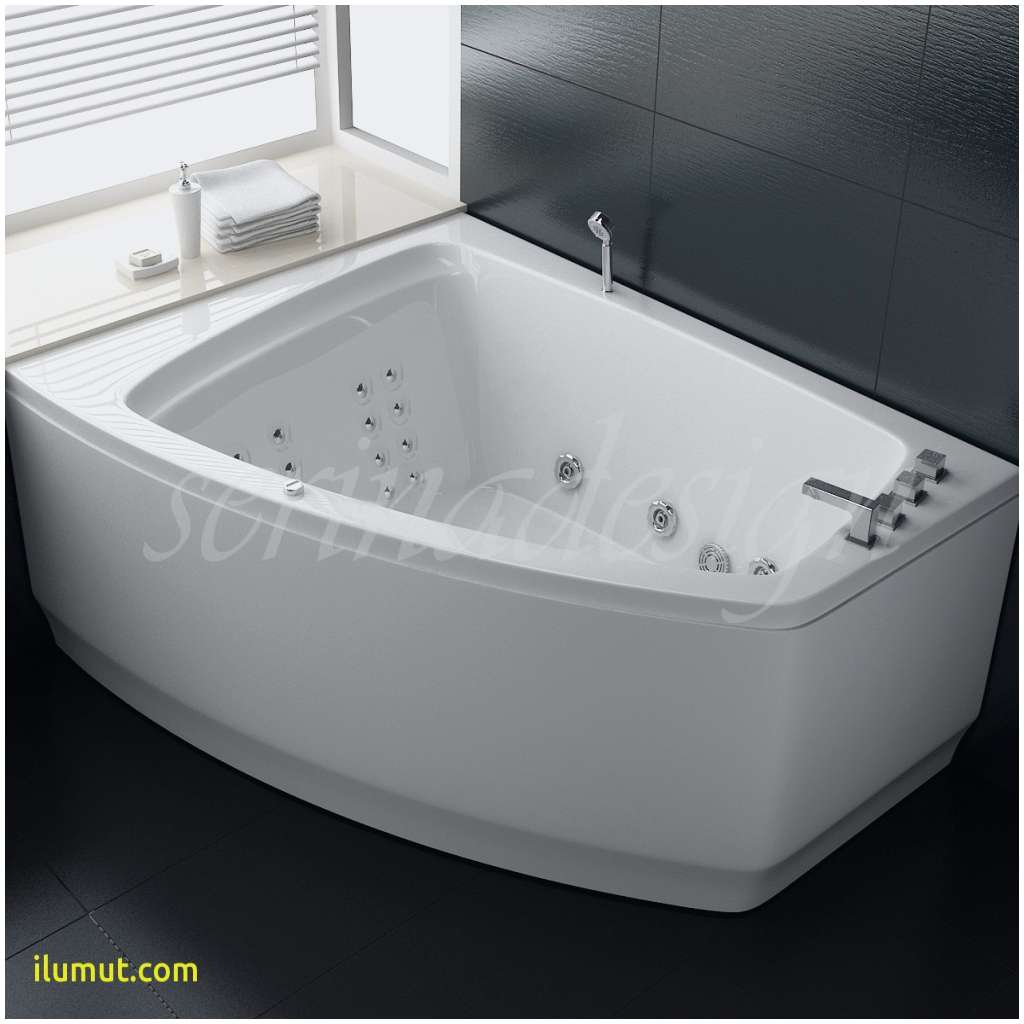 baignoire jacuzzi castorama  enredada pour baignoire