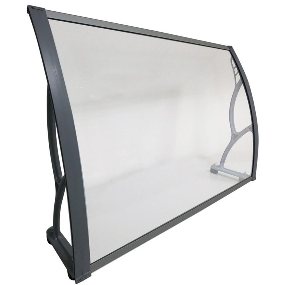 Barriera Protettiva 80X120X28 Cm pour Plexiglass Brico