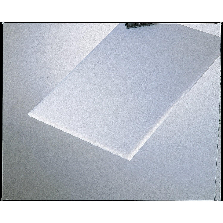 Bille Polystyrene Isolation Leroy Merlin - Novocom.top destiné Bille Polystyrène Isolation Leroy Merlin