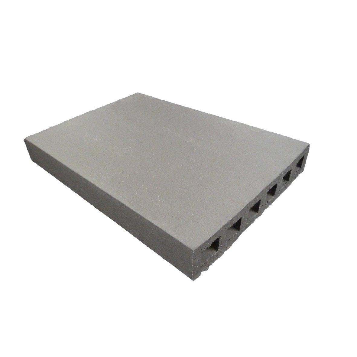 Bille Polystyrene Isolation Leroy Merlin - Novocom.top tout Bille Polystyrène Isolation Leroy Merlin