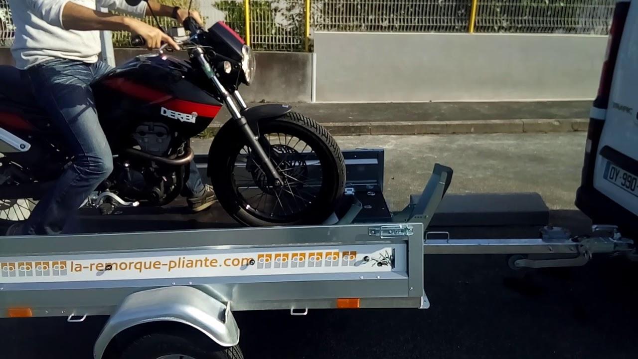 Bloque Roue Moto Norauto – Gamboahinestrosa destiné Range Moto Norauto