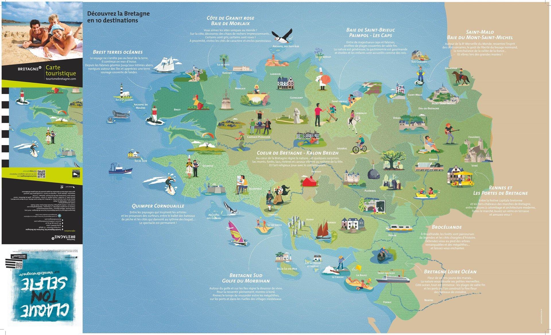 Bretagne #Bretagne avec Le Bon Coin Buffet Ile De France